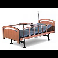Кровать медицинская электрическая для ухода на дому HEACO YG-2