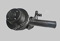 Насос масляный  DL190-12 (Xingtai 120)