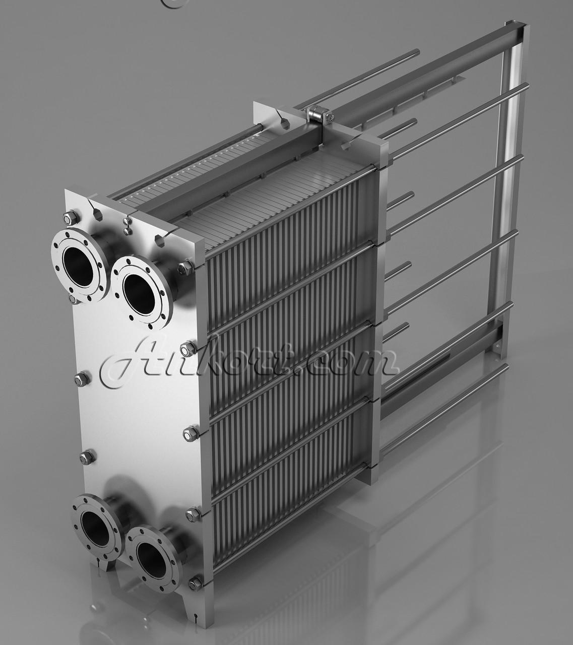 Теплообменники анкор отзывы Уплотнения теплообменника Машимпэкс (GEA) NT 500M Сургут