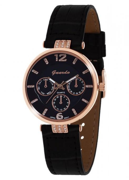 Женские наручные часы Guardo 01409 RgBB
