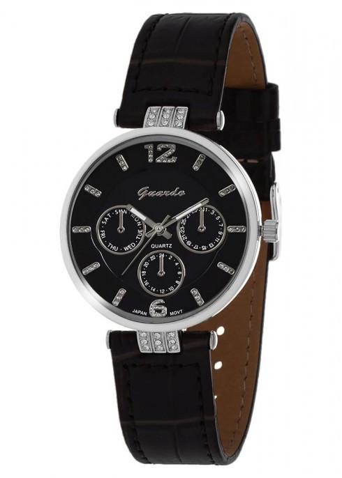 Женские наручные часы Guardo 01409 SBB