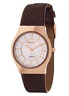 Жіночі наручні годинники Guardo 02768 RgWBr