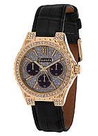 Женские наручные часы Guardo 03020 GBB