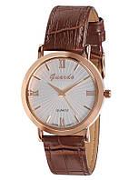 Жіночі наручні годинники Guardo 03329 Rg2WBr