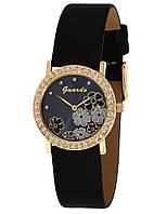 Женские наручные часы Guardo 03424 G4BB