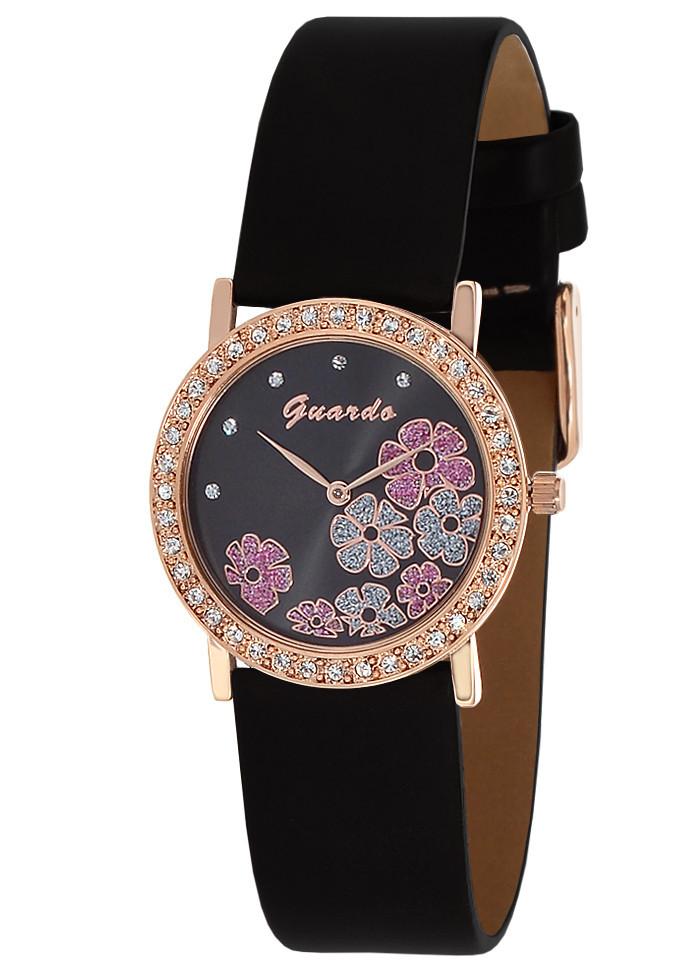 Жіночі наручні годинники Guardo 03424 Rg4BB