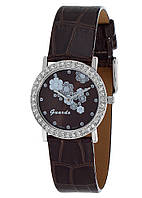 Жіночі наручні годинники Guardo 03424 S2BrBr