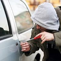 Советы опытных водителей: как защитить авто от угона