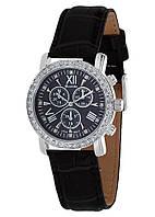 Жіночі наручні годинники Guardo 03454 SBB