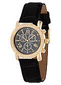 Женские наручные часы Guardo 03454 GBB