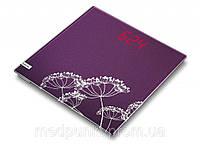 Весы электронные Beurer GS 40 Magic Flora