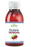 БАЖ Калина Красная 100мл.