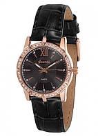 Женские наручные часы Guardo 06425 RgBB