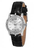 Жіночі наручні годинники Guardo 06425 SWB