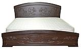Ліжко Емілія, фото 2