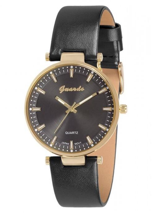 Женские наручные часы Guardo 06738 GBB