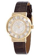 Женские наручные часы Guardo 08470 GGBr