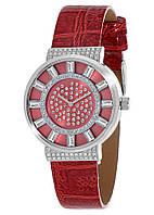 Женские наручные часы Guardo 08470 SRR