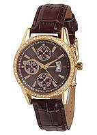 Женские наручные часы Guardo 08735 GBrBr
