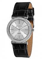 Женские наручные часы Guardo 09240 SSB