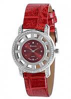 Женские наручные часы Guardo 09752 SRR