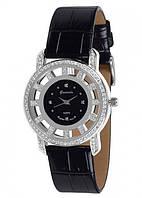 Женские наручные часы Guardo 09752 SBB