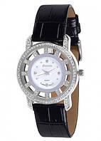 Женские наручные часы Guardo 09752 SWB
