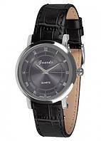 Мужские наручные часы Guardo 10385 SBB