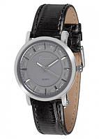 Мужские наручные часы Guardo 10386 SGrB