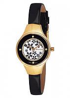 Женские наручные часы Guardo 10389 GWB