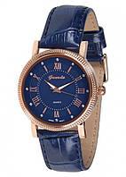Женские наручные часы Guardo 10419 RgBlBl