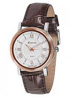 Женские наручные часы Guardo 10419 RgsWBr