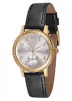 Жіночі наручні годинники Guardo 10420 GSB