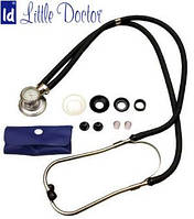 Стетоскоп Раппапорта LD Special SteTime (Little Doctor)