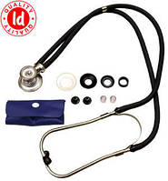 Стетоскоп LD Special Раппапорта Extra Long (Little Doctor)