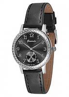 Жіночі наручні годинники Guardo 10420 SBB