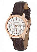 Жіночі наручні годинники Guardo 10511 RgWBr