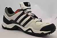 Мужские кроссовки Adidas A1 демисезонные