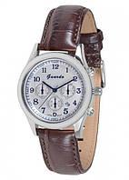 Женские наручные часы Guardo 10512 SWBr