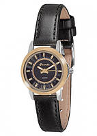 Женские наручные часы Guardo 10523 GsBB