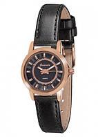 Женские наручные часы Guardo 10523 RgBB