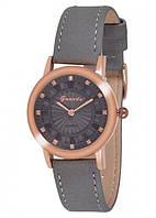 Жіночі наручні годинники Guardo 10593 RgGrGr