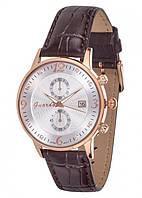 Женские наручные часы Guardo 10594 RgWBr