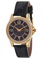 Женские наручные часы Guardo 10597 GBB
