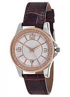 Женские наручные часы Guardo 10597 RgsWBr