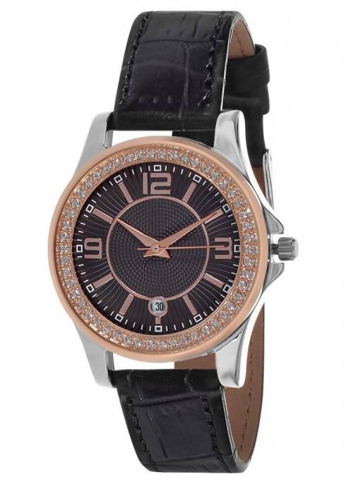 Женские наручные часы Guardo 10597 RgsBB