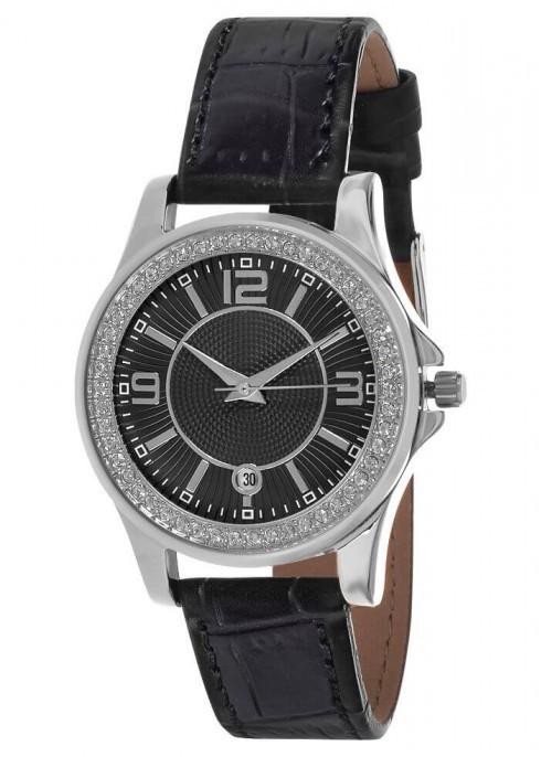 Женские наручные часы Guardo 10597 SBB