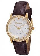Жіночі наручні годинники Guardo 10603 GWBr