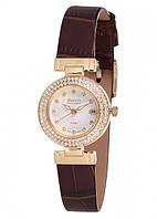 Женские наручные часы Guardo S00185 RgWBr