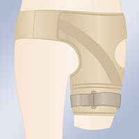 Крепление протеза бедра 5501/5502 Orliman